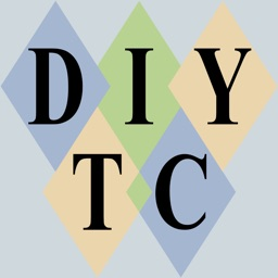 DIY Tile Calculator Pro