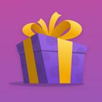 WishBox - список желаний на пк
