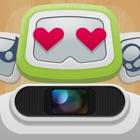 iEyeCamera icon