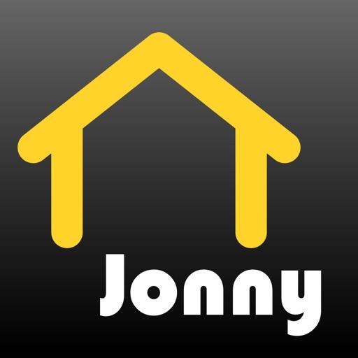 Jonny