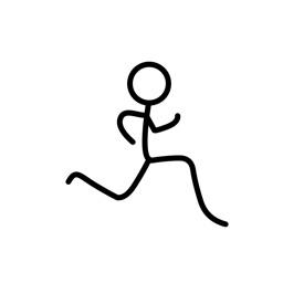 GPX Workout