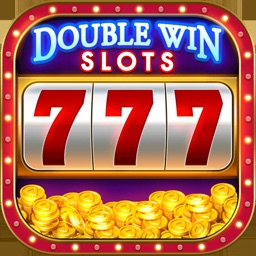 Double Win Vegas Casino Slots