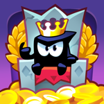 King of Thieves Hack Online Generator  img