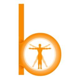 BodBot Gym & Home Workout Plan