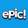 Epic - Kids' Books & Reading - Epic Creations, Inc.