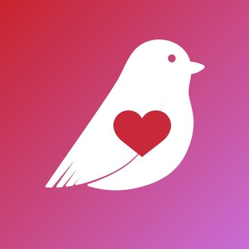 Lovebird - Quality Dating