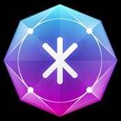 Monodraw app review
