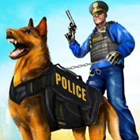 Codes for Police Dog Airport Crime Chase Hack