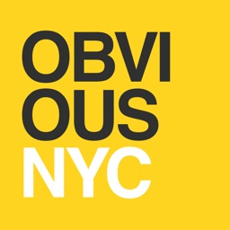 Obvious NYC ~ Travel Guide