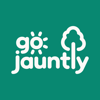 Go Jauntly: Discover Walks