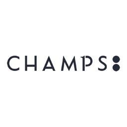 CHAMPS Estate Agents