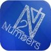 数字のタネ - Numbers puzzle - iPhoneアプリ