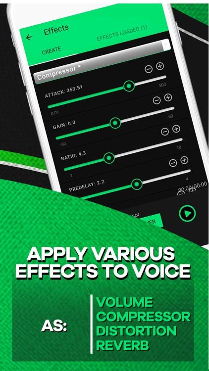 Narrator's voice screenshot-3