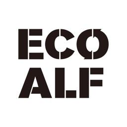 ECOALF(エコアルフ) | 日本公式アプリ