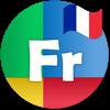 Macco Lingui - Learn French - Paul Macco