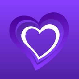 Hookup Dating App: Flirt Chat