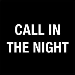 Call in the Night Radio