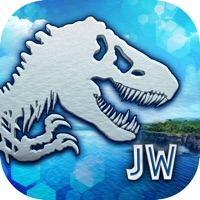 Jurassic World™: The Game free Cash hack