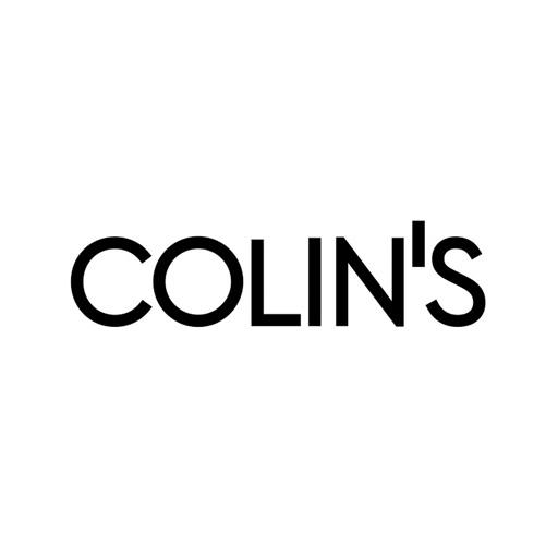 COLIN'S LOYALTY