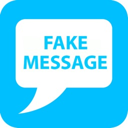 Fake Text Message - Fake Call