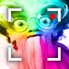 大爆笑ムービー PRO - iPhoneアプリ