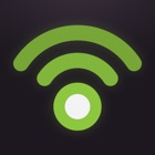 Podbean Podcast App & Player icon