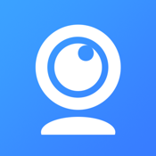 iVCam Webcam icon