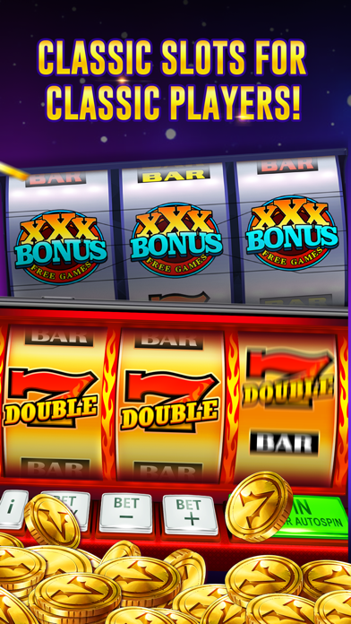 Casino table games strategy