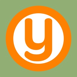 Yoohoo: Nearby Food & Services