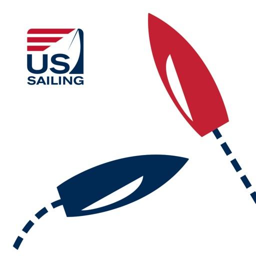 US Sailing Racing Rules