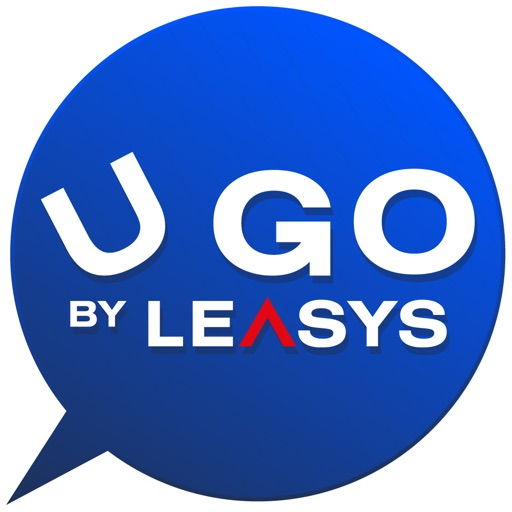 UGO by Leasys