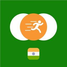 Tobo: Learn Hindi Vocabulary