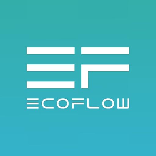 EcoFlow - Power A Free Life