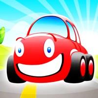 Baby Car Games free Resources hack