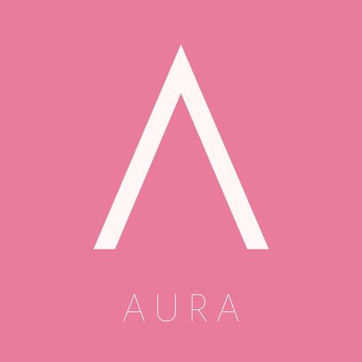 Aura: Viajes seguros