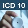 ICD 10 2021 - iPhoneアプリ