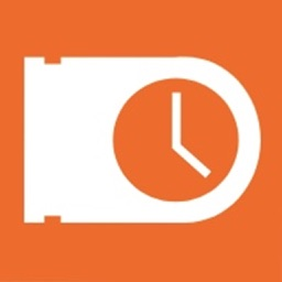 Shot-Timer Apple Watch App