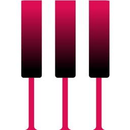Note Quest: Learn Piano Faster