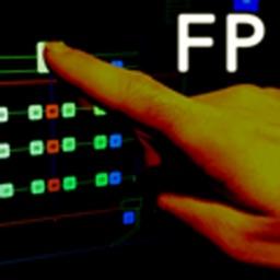 FocalPoint App