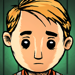 My Child Lebensborn Hack Online Generator