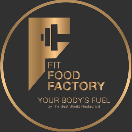 FIT FOOD FACTORY