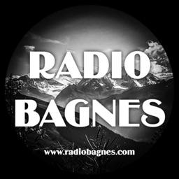 Radio Bagnes
