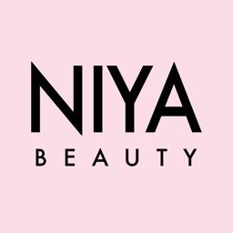 Niya – Private Makeup Tutorial