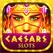 Caesars® Casino Vegas Slots