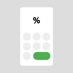 tipcalculator.org