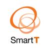 한화투자증권 Smart T