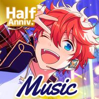 あんさんぶるスターズ!!Music
