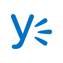 Yammer Apple Watch App