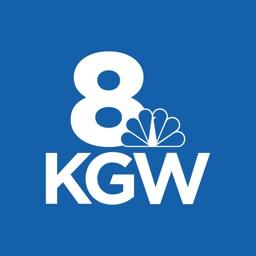 Portland, Oregon News from KGW