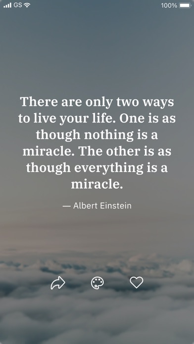 Motivation - Quotes & Sayings screenshot 6